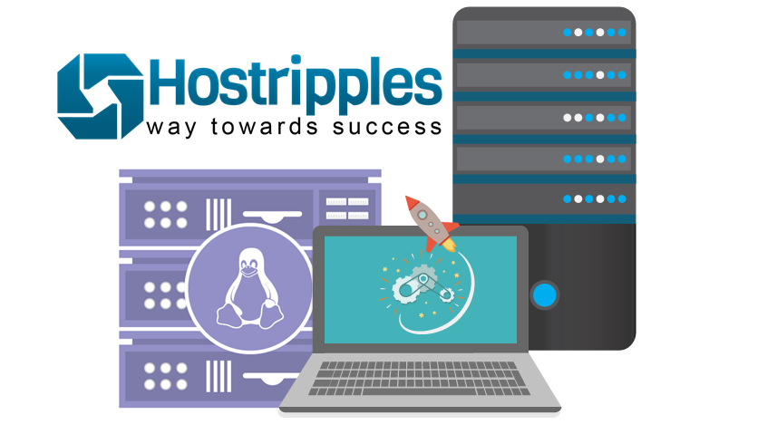 Secure Web Hosting India, 50% OFF on Unlimited cPanel Web