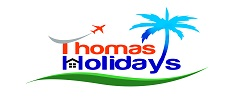 thomas_holidays
