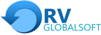 Rv Global soft