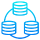 Unlimited MySQL Database