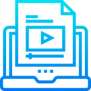 Managed Video Web Hosting