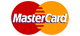 Master_card_logo_icon